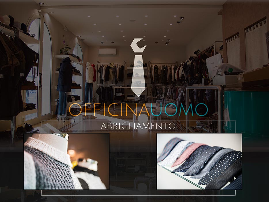 huge selection of 9db83 3c606 Home - OfficinaUomo